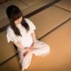 呼吸瞑想はとりあえず覚えたほうがいいと思う理由(コスパ良すぎる)