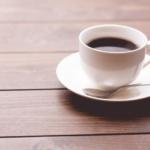 パフォーマンスを劇的に上げるカフェインの効果!うまく使って学習効率化しよう