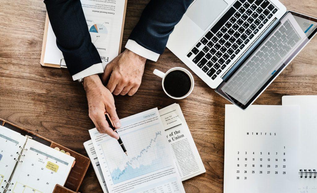 不動産投資の管理を委託する方法