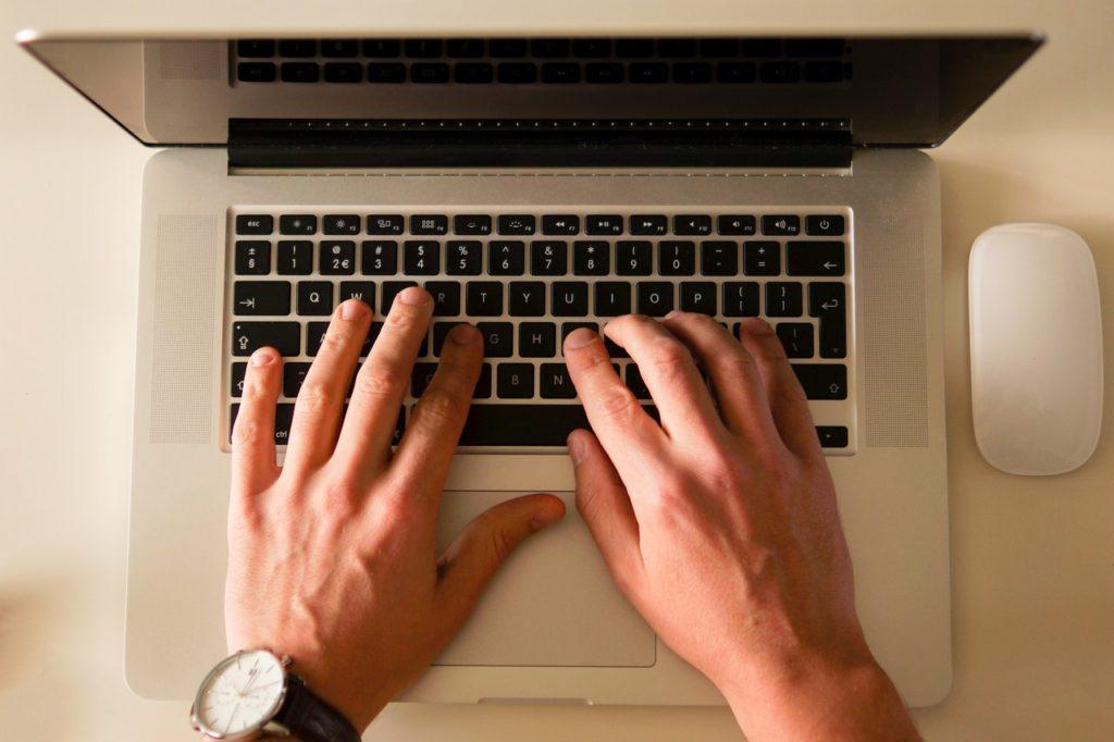 ショートカットキーで各種機能へのアクセスを高速化しストレス軽減