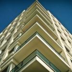新築ワンルームマンション投資を始める前に読んでください【計算しよう。中古のほうがいいですよ】