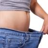 ダイエットに失敗する人が知らない人間の身体の仕組み【これを知れば超楽に痩せられるよ】