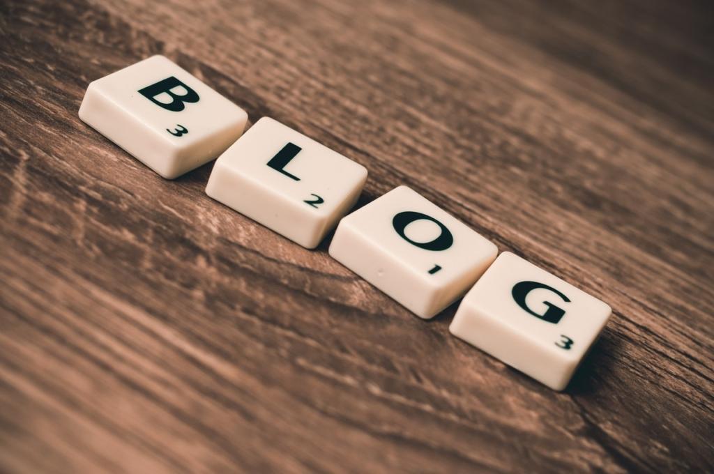 ブログは人のためならず。【一石二鳥のメンタル回復法のフラリッシュ】