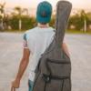 ギター初心者が最初に揃えるべきもの【8選】入門編