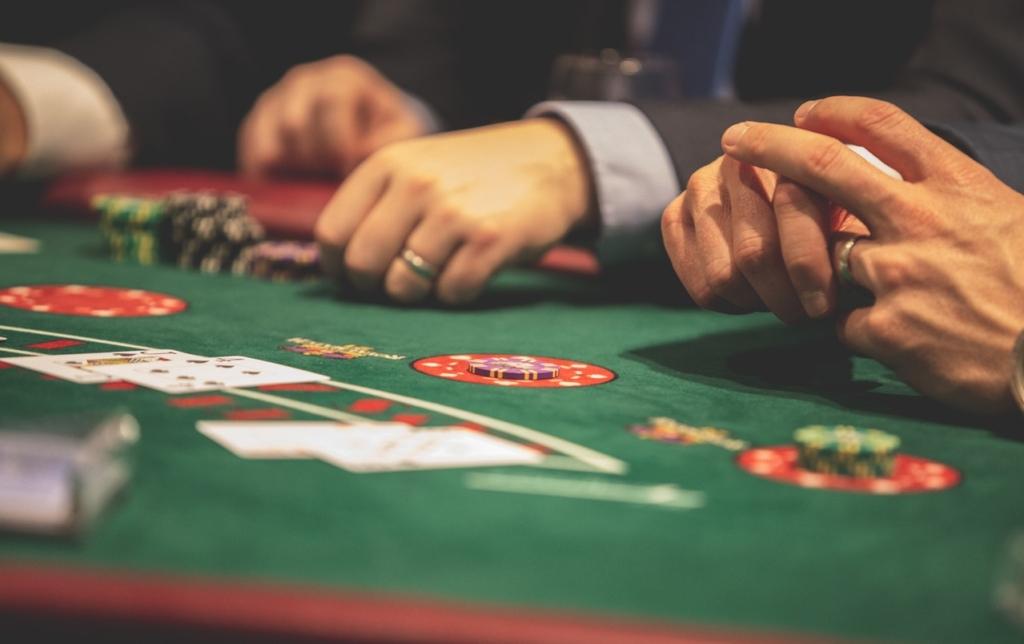 損するギャンブルの見分け方【ハイリターンを狙う方法】