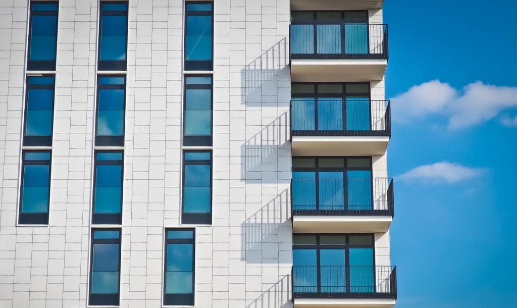 サブリース系の新築ワンルーム投資のメリットデメリット