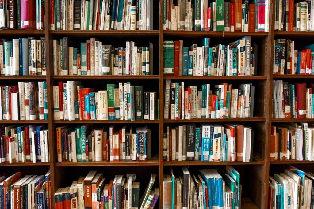 BookOffせどりで見るポイント3選【効率よく副業する】