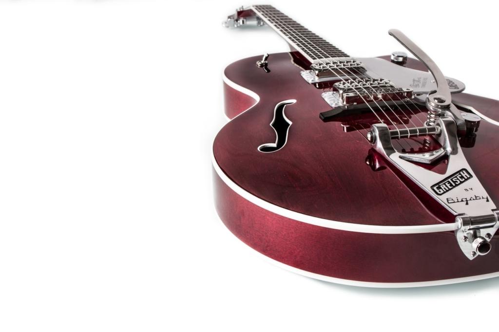 ギター初心者は入門から高いギターを買うべき話【結局得する】