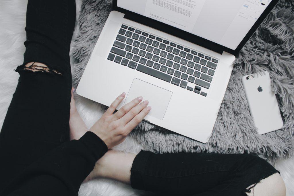 いくつもブログ記事を書いてチャレンジする試行回数を増やす