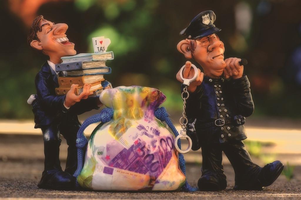 副業初心者必見!経費計上して節税&収入アップしよう