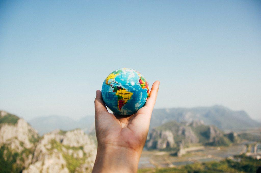 海外移住で考慮すべき点とは?生活に必要なものまとめ