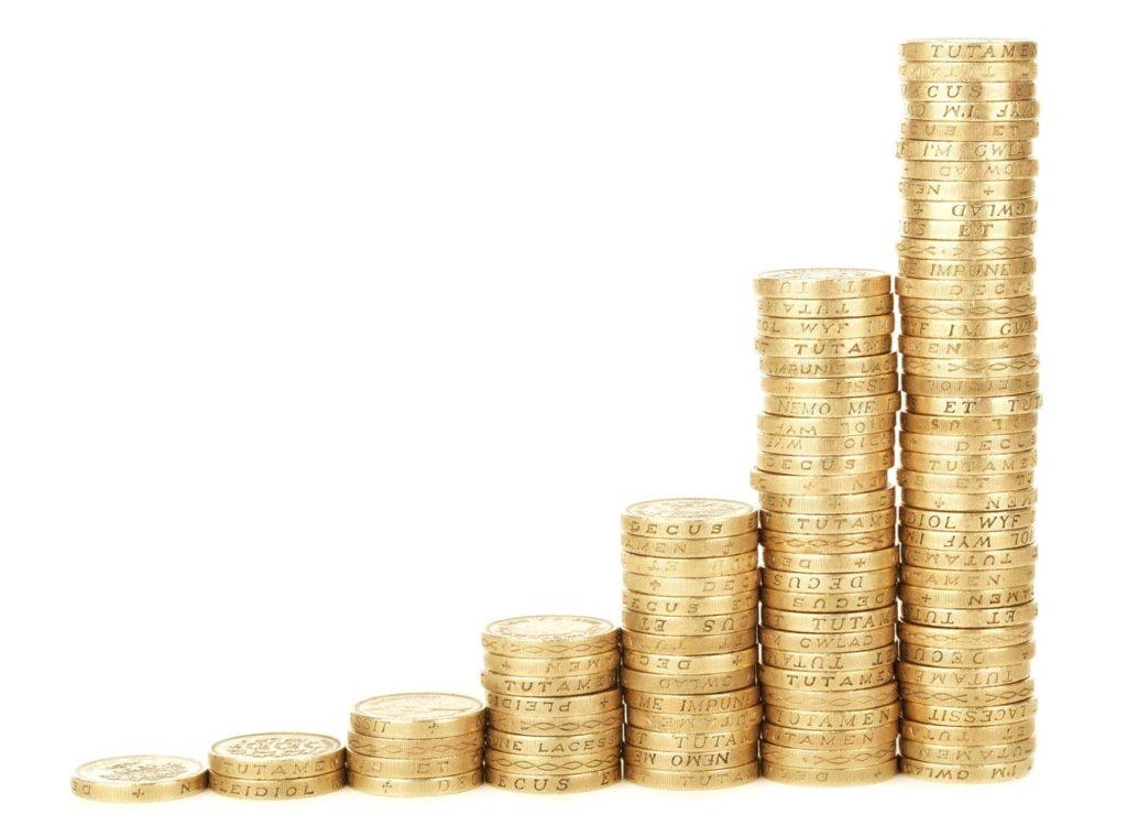 アフィリエイト(ASP)サイトの収益は異常。超稼げる