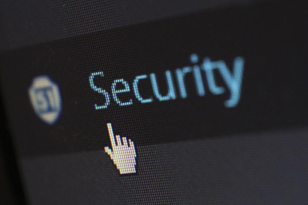 常時SSLがカンタンに導入可能
