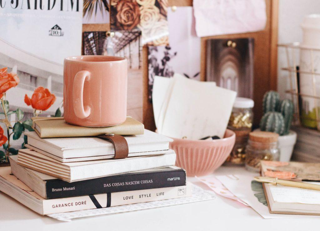 まとめ:【初心者必見】稼げないブログの特徴15選【改善方法とおすすめ書籍まで紹介】