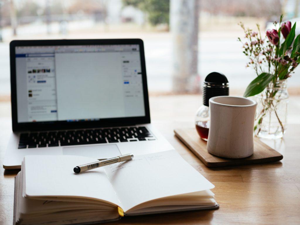ブログに有益な情報がなくただの日記になっているため稼げない