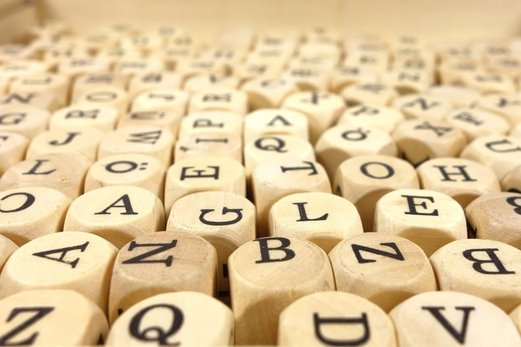 ブログで月3万稼ぐにはどのくらいの文字量が必要か