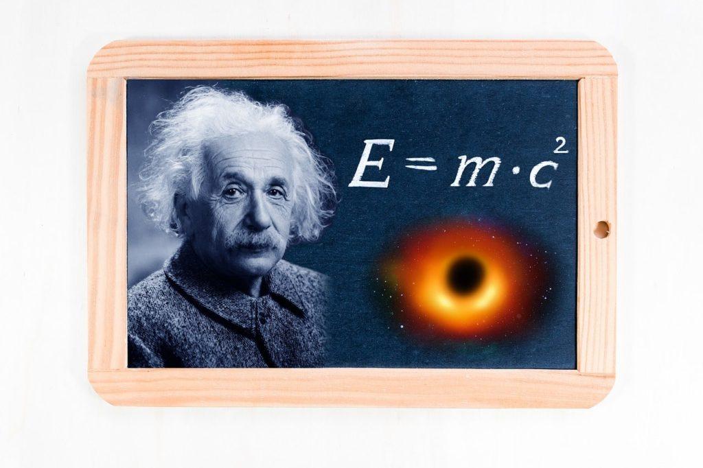 あなたが天才であることの理由とより成長する方法の解説