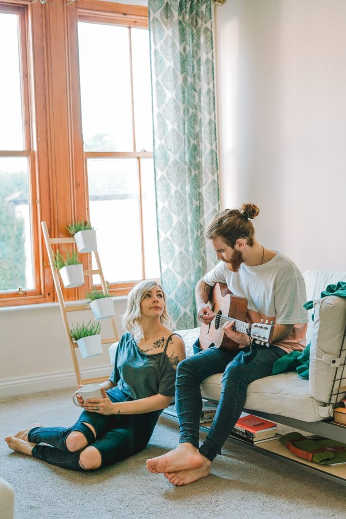 楽器演奏が脳にもたらす効果【音楽で脳を鍛える】