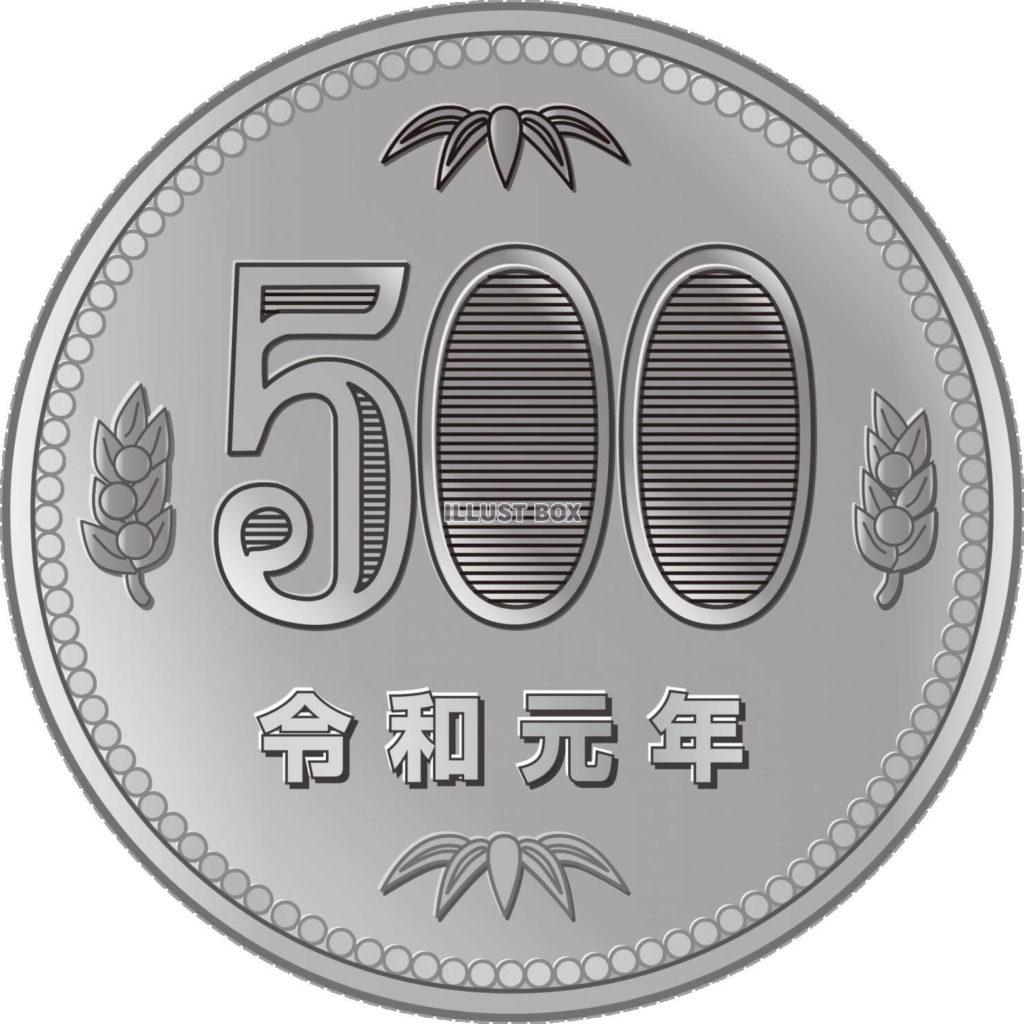 【500円チャレンジ】1日食費500円にして投資先を変更すると人生変わる説