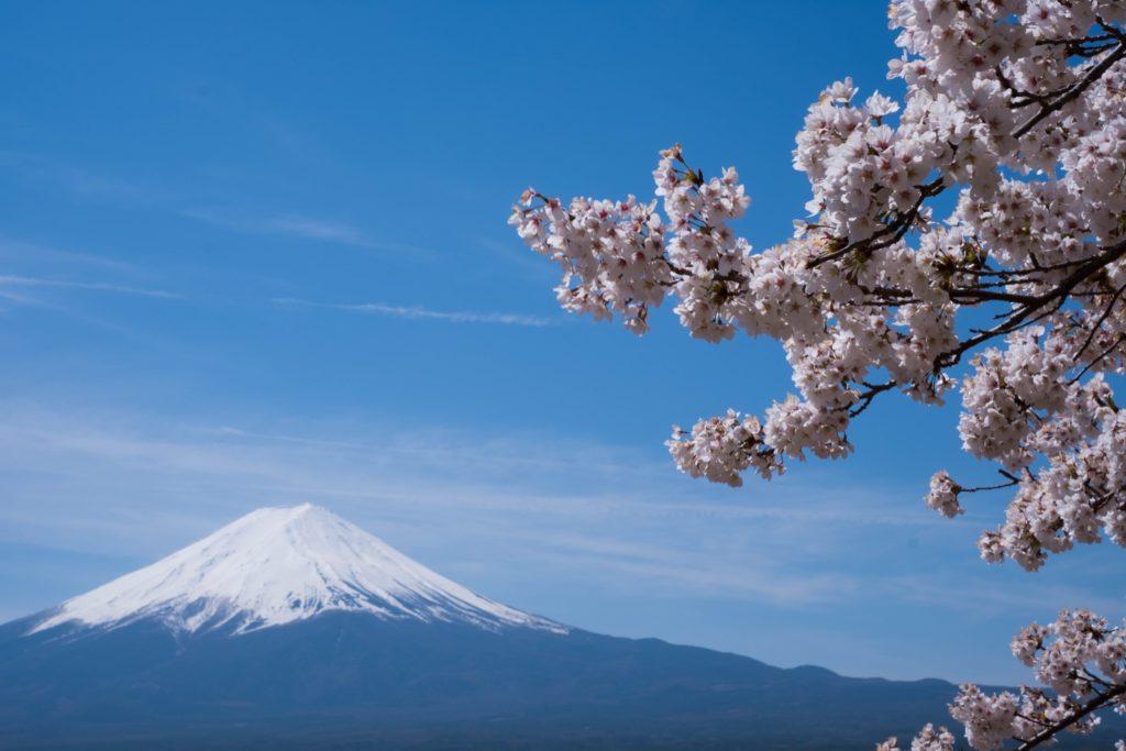 【晴れの特異日】文化の日の意味と天皇と日本と時代の節目【神の国?】