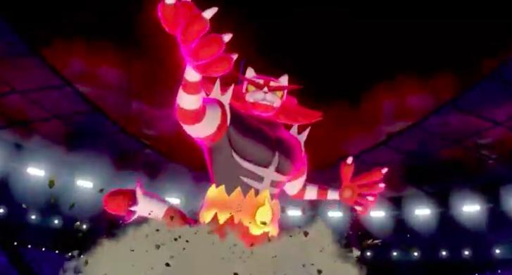 【ポケモン剣盾】ガオガエンの育成論と対策【サイクル適正が高い獄炎の格闘家】