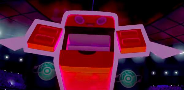 【ポケモン剣盾】フロストロトムの育成論と対策【攻撃型冷蔵庫の氷ロトム】