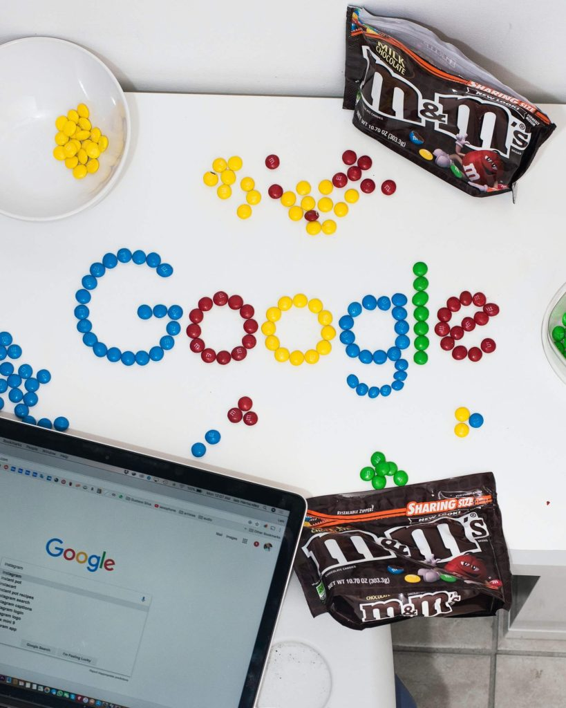 【5月4日事件】GoogleのSEO大変動【コアアルゴリズムアップデート】