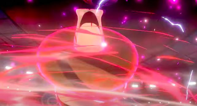 【ポケモン剣盾】サダイジャの育成論と対策【地面タイプも麻痺させるトリッキーな砂吐き大蛇】