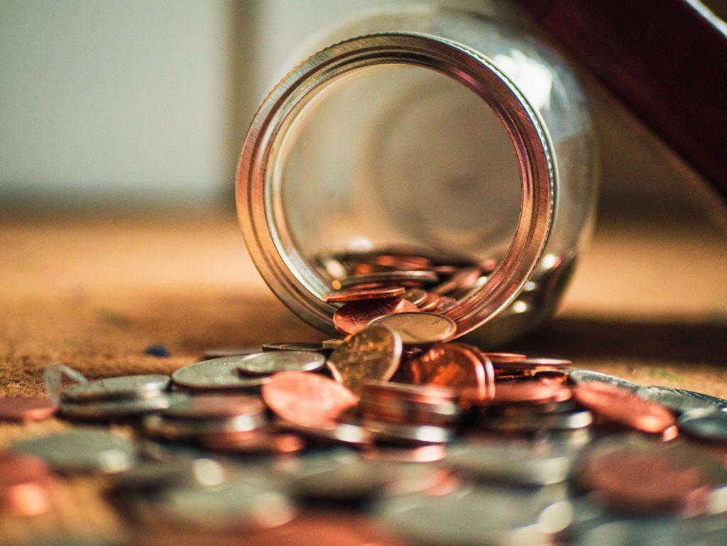 【要点まとめ】ふるさと納税の利用例と注意点